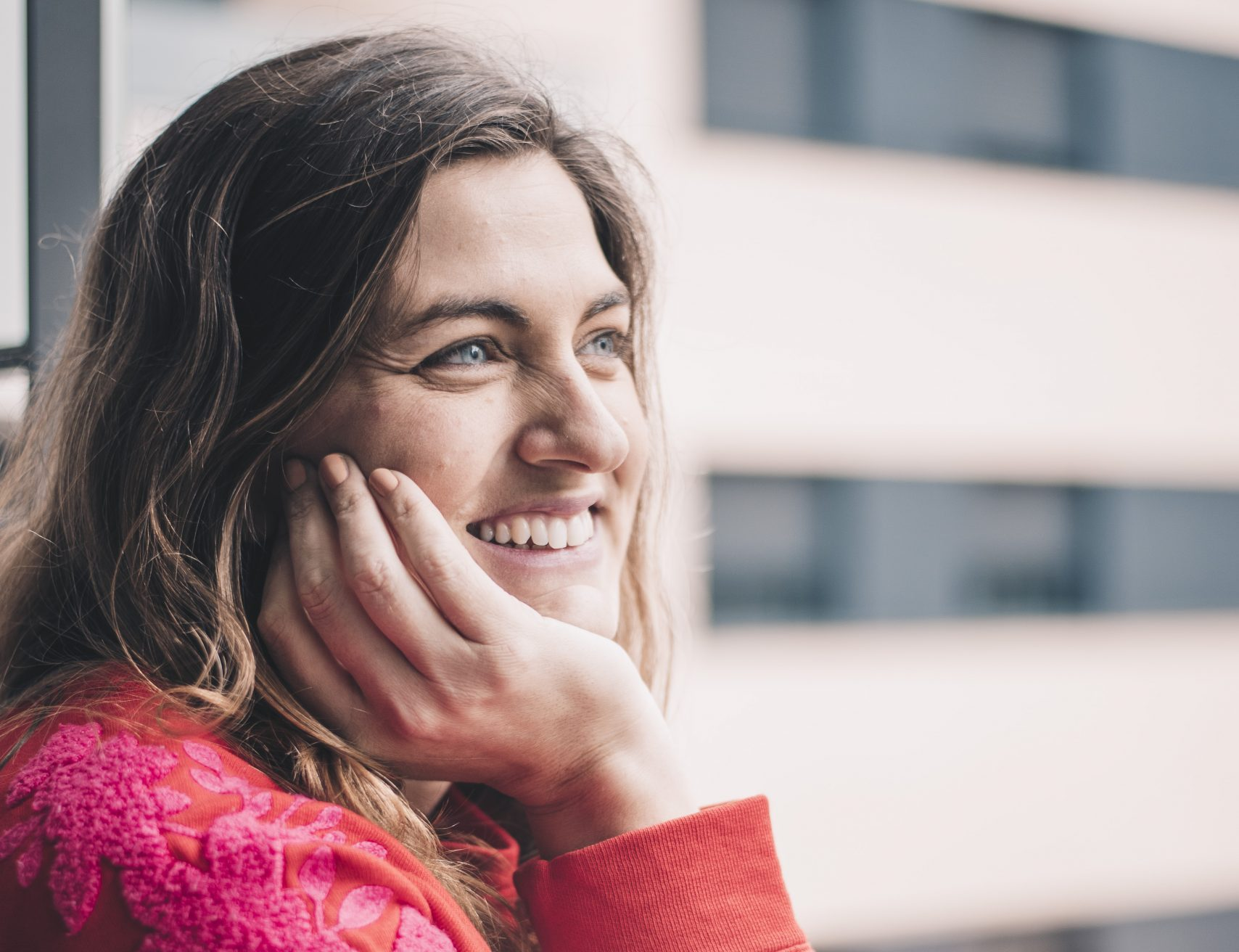 Coaching Personal | Romina Hidalgo Marchione