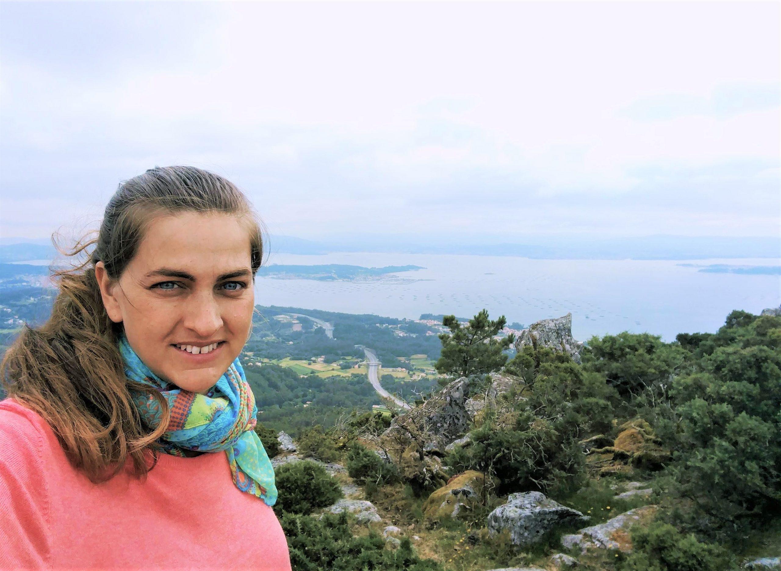 Cómo cambiar de vida: 5 pasos clave que debes dar | Romina Hidalgo Marchione | Coaching para Mujeres en Movimiento
