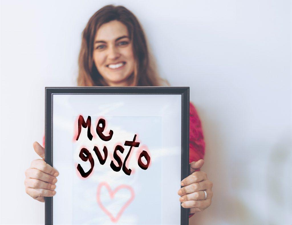 Cómo mejorar la Autoestima | Romina Hidalgo Marchione | Coach Personal para Mujeres